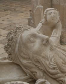 Click to expand